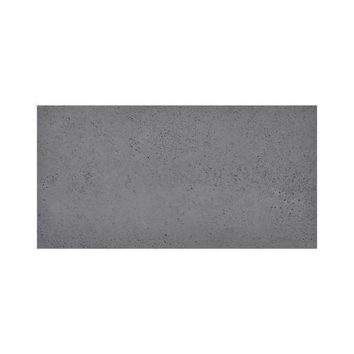 Steinblau Beton architektoniczny szary 30 x 60 cm 5 szt. (5902406631121)