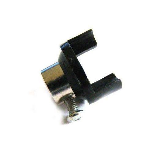 Sprzęgło Jumbo - otwór 6 mm