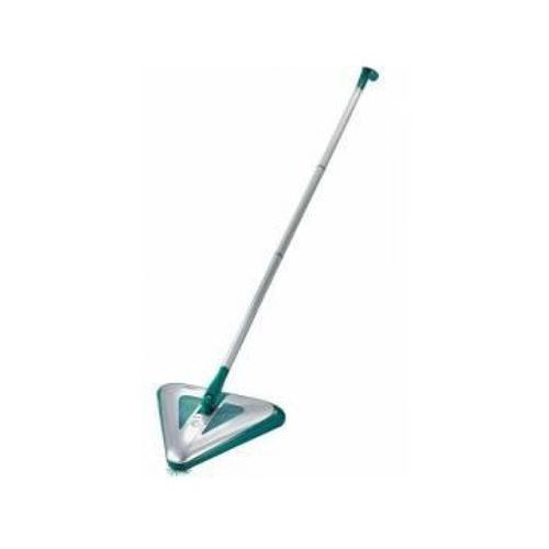 LEIFHEIT Mop elektryczny POWER DELTA 11930 (4006501119308)