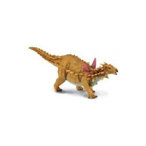 Dinozaur Scelidosaurus Deluxe 1:40