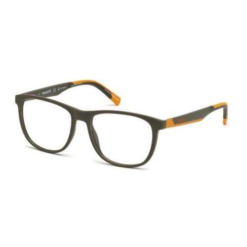 Okulary korekcyjne tb1576 097 marki Timberland