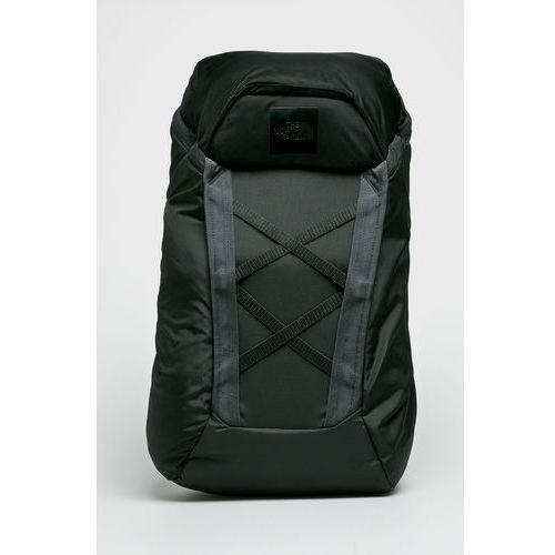The North Face - Plecak 28 L