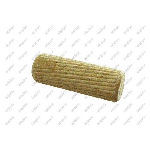 Kołek drewniany d14x40mm