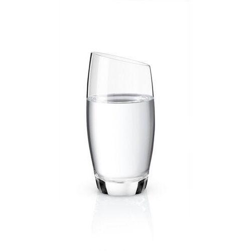 Eva solo Szklanka do wody -