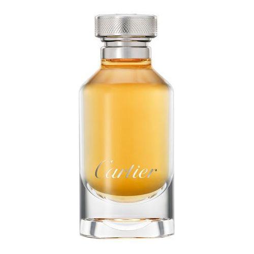 l'envol 80 ml woda perfumowana marki Cartier