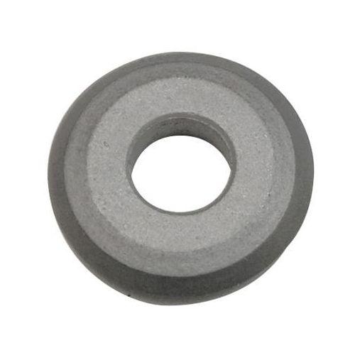 Topex Kółko tnące do maszynki do glazury 16b330 22 x 10.5 x 2 mm