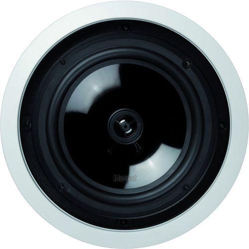 Głośnik montażowy MAGNAT Interior Performance ICP 52 Biały + Zamów z DOSTAWĄ JUTRO! + DARMOWY TRANSPORT! (4018843584003)