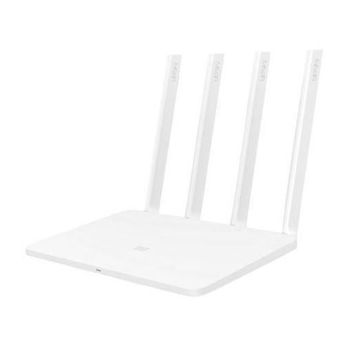 Xiaomi mi router 3c wifi 300mb/s 2,4ghz 802.11n- natychmiastowa wysyłka, ponad 4000 punktów odbioru!