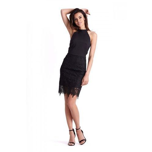 3032751f6b Suknie i sukienki Rodzaj  ołówkowa