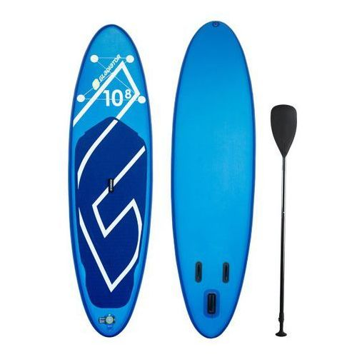 blue 10'8 marki Gladiator