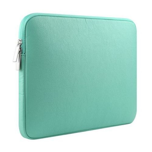 neoskin mint | etui dla apple macbook pro 15 - mint marki Tech-protect