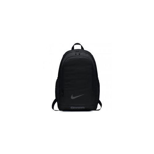 Plecak szkolny academy football ba5427 010 marki Nike