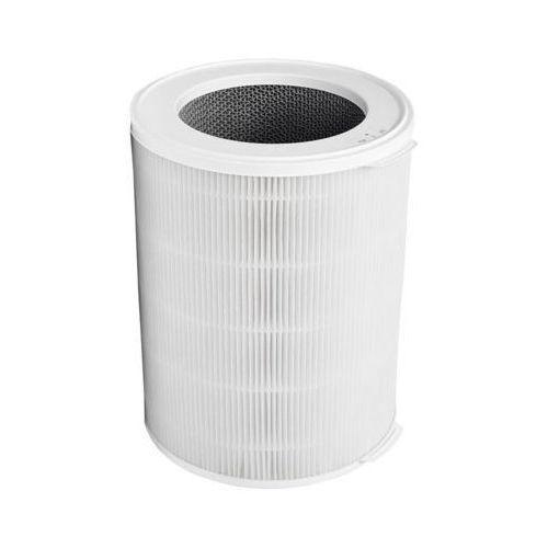 Filtr do oczyszczacza nk100 i nk105 darmowy transport marki Winix
