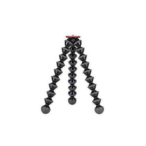 Joby Statyw gorillapod 5k stand (e61pjb01509) czarny