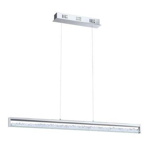 CARDITO 90929 - lampa LED Eglo (9002759909291)