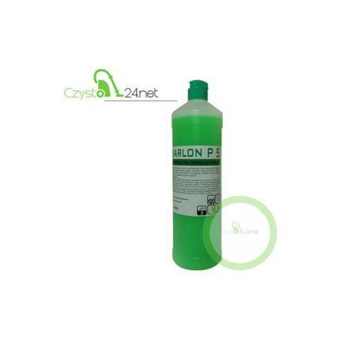 Koncentrat do bieżącego mycia FLOORIN KLAR (Możliwość wybrania pojemności), FLOORINKLAR