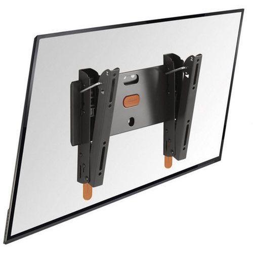 """Uchwyt ścienny do TV, LCD Vogel´s Base 15 S, 8343115, Maksymalny udźwig: 20 kg, 48,3 cm (19"""") - 101,6 cm (40"""")"""