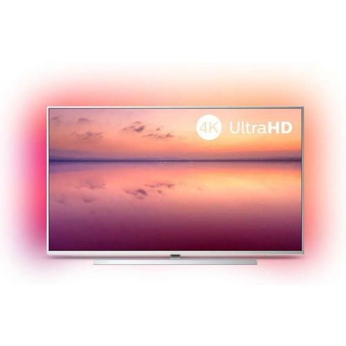 TV LED Philips 65PUS6804