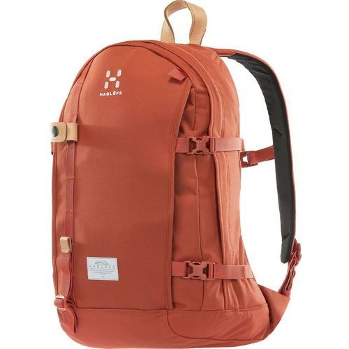 Haglöfs Tight Malung Medium Plecak pomarańczowy 2018 Plecaki szkolne i turystyczne, kolor pomarańczowy