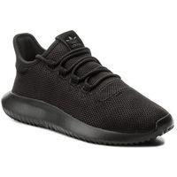 Buty - tubular shadow j cp9468 cblack/ftwwht/cblack marki Adidas