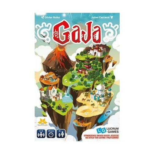 OKAZJA - Gaja (5907377124573)
