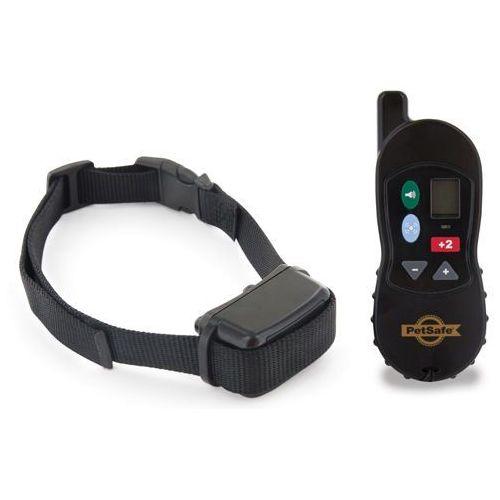 Wibracyjna obroża elektroniczna dla psa VT-100 marki PetSafe - produkt z kategorii- Obroże dla psów