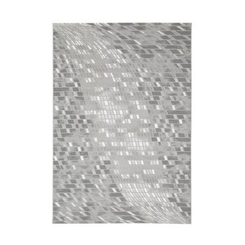 Dywan EDIS szary 160 x 230 cm (5901760162432)