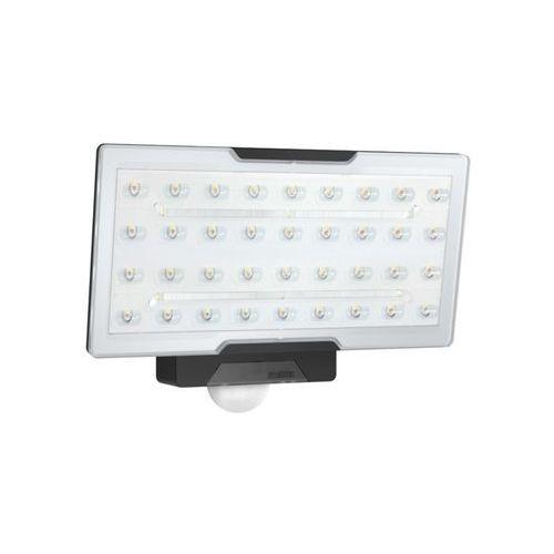 Steinel 010065 - led reflektor z czujnikiem xledpro wide xl led/48w/230v ip54