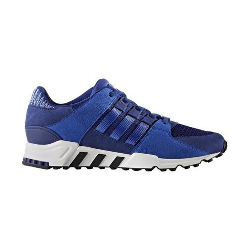 Buty adidas EQT Support RF BY9624