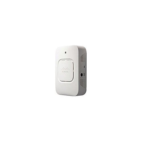 Cisco wap361 Wireless Dual Radio 802.11 N + AC with GigE LAN uplink + 4 GigE Switch ports (0882658823329)