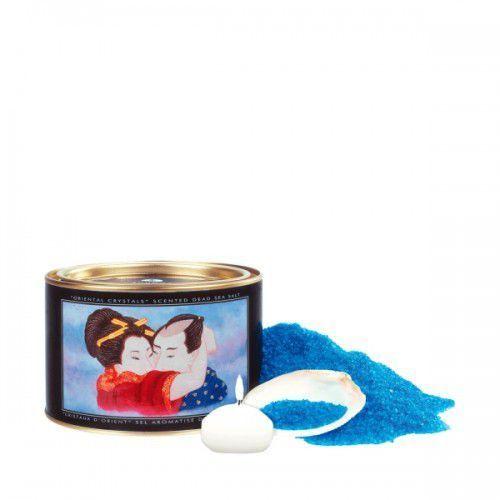 Shunga (can) Shunga - ocean breeze oriental crystals 600 g