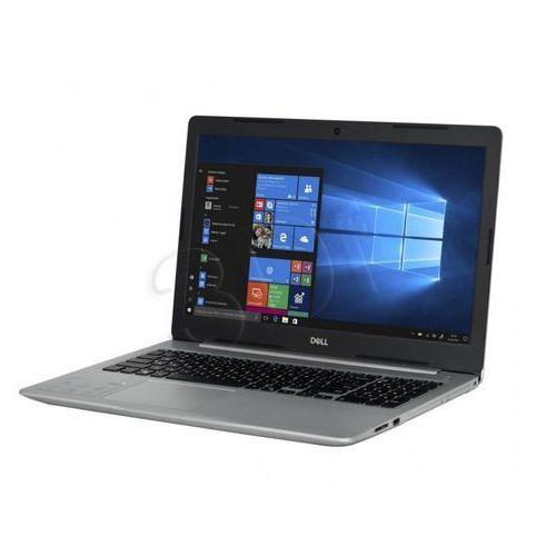Dell Inspiron 5570-2890