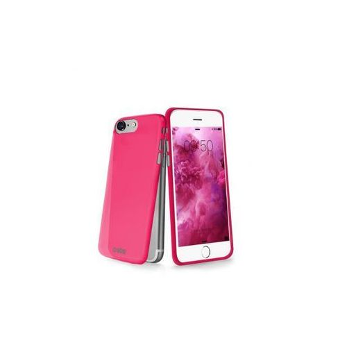 extra slim cover for iphone 7 pink marki Sbs
