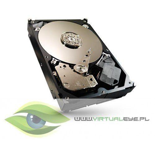 ST4000VM000 4TB 64MB SATAIII VIDEO