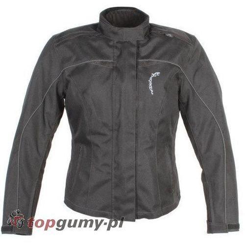 Adrenaline  basic kurtka motocyklowa tekstylna damska a0237