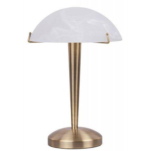 Rabalux  4990 - lampa stołowa lucy 1xe14/40w/230v