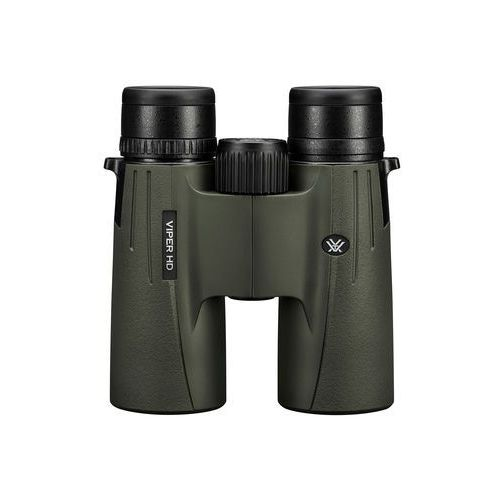 Lornetka vortex viper hd 10x42 marki Vortex optics
