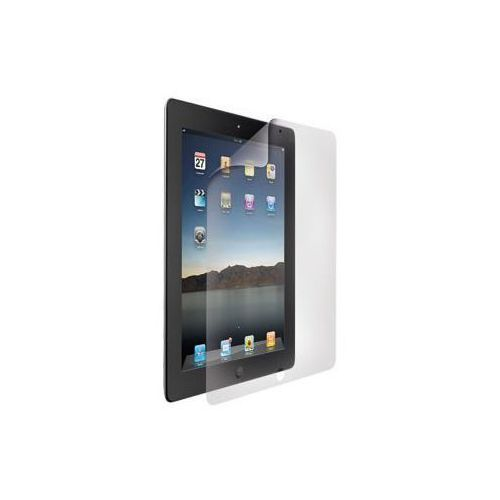 screen protector for ipad marki Trust