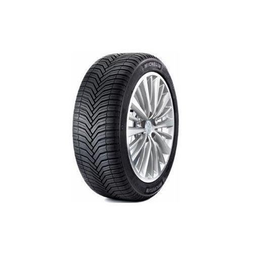 Michelin CrossClimate 205/55 R16 91 H