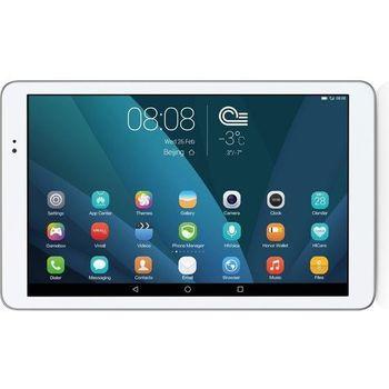 Huawei MediaPad T1 7.0 4G