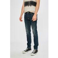 - jeansy worker marki Dc