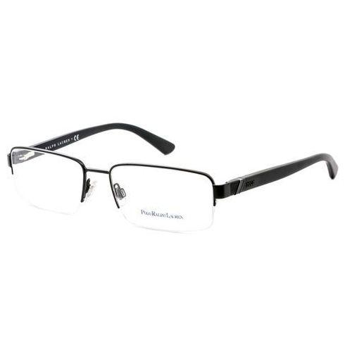 Okulary Korekcyjne Polo Ralph Lauren PH1143 9038
