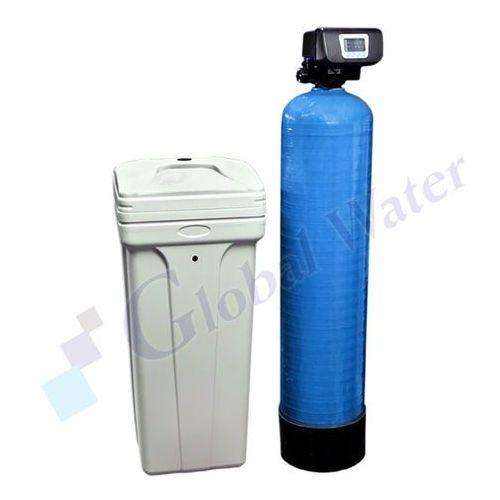 Zmiękczacz wody blue soft - rx50/c100 marki Global water
