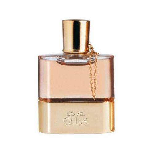 Chloe Love Woman 30ml EdP
