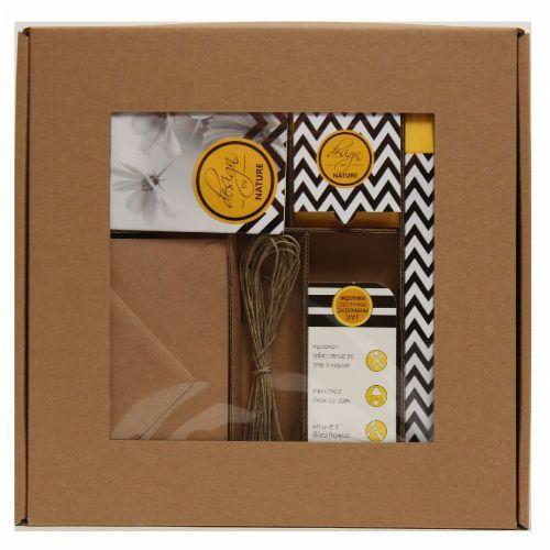 Pakiet florystyczny - 02 marki Creativehobby