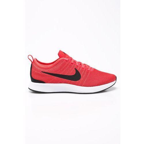 sportswear - buty dualtone racer marki Nike