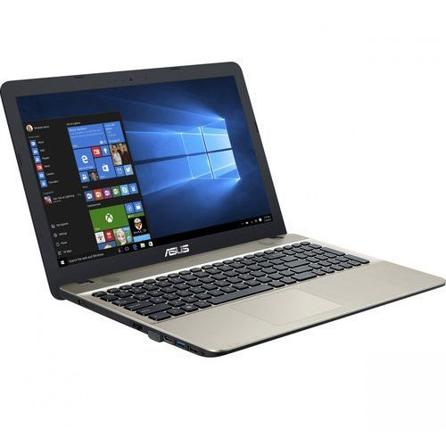 Asus VivoBook X541UA-BB51T