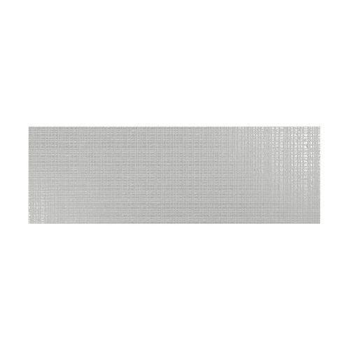 Glazura SOFT GRIS MOS 40X120 EGEN (8435361904162)