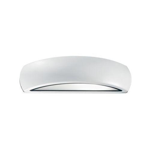 Ideal lux 92195 - kinkiet zewnętrzny giove 1xe27/60w/230v ip54