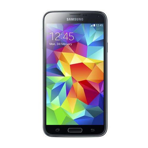 Samsung Galaxy S5 SM-G900, produkt z kat. telefony